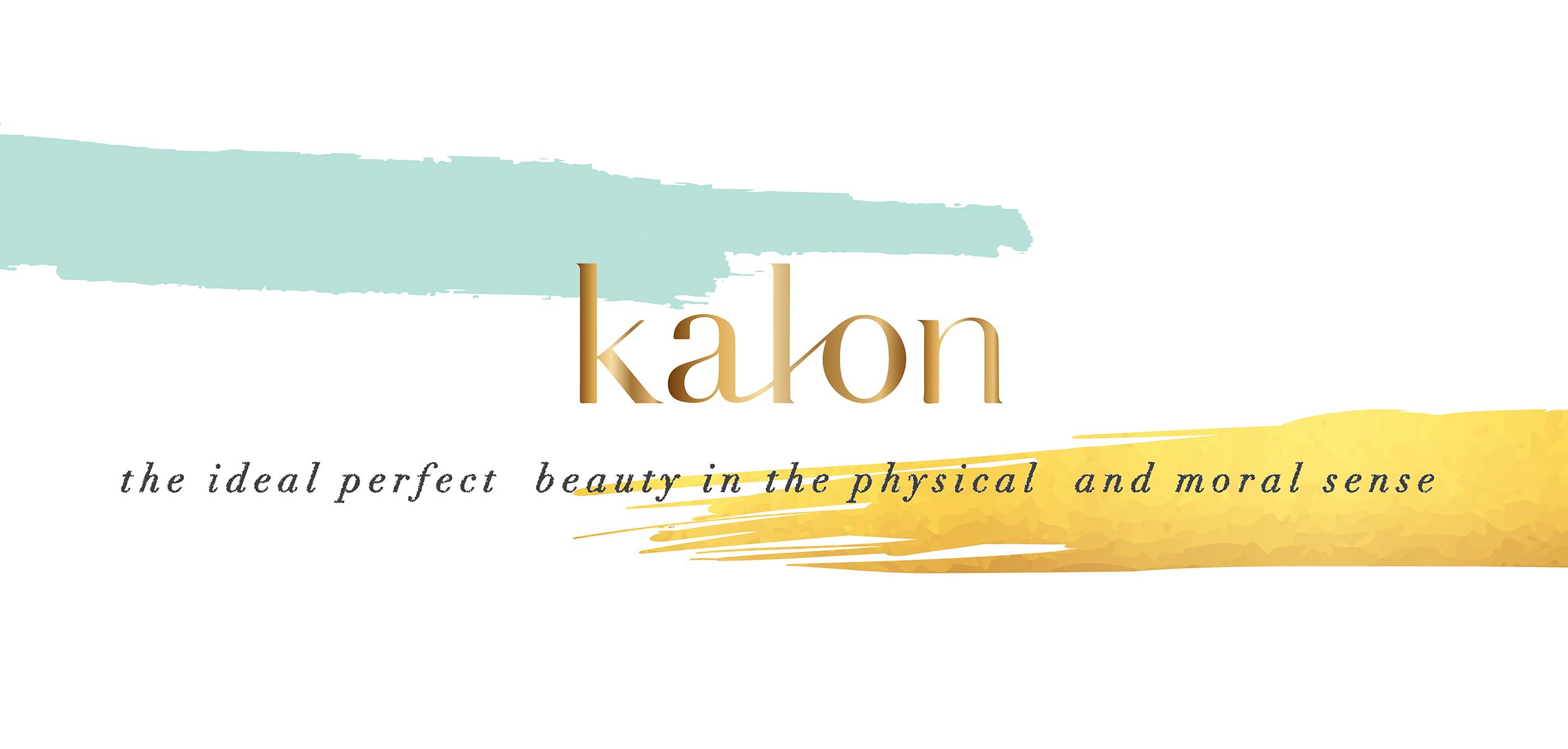Kalon Couture (HK)