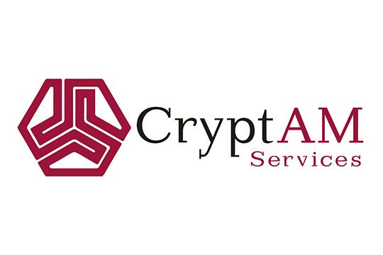 CryptAM (HK)