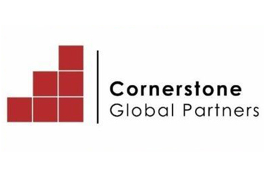 Cornerstone Global Partners (HK)