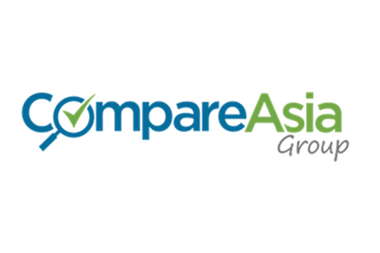 CompareAsiaGroup (SG)