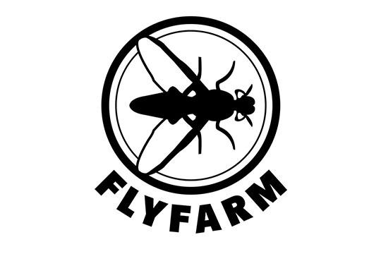 FlyFarm (HK)