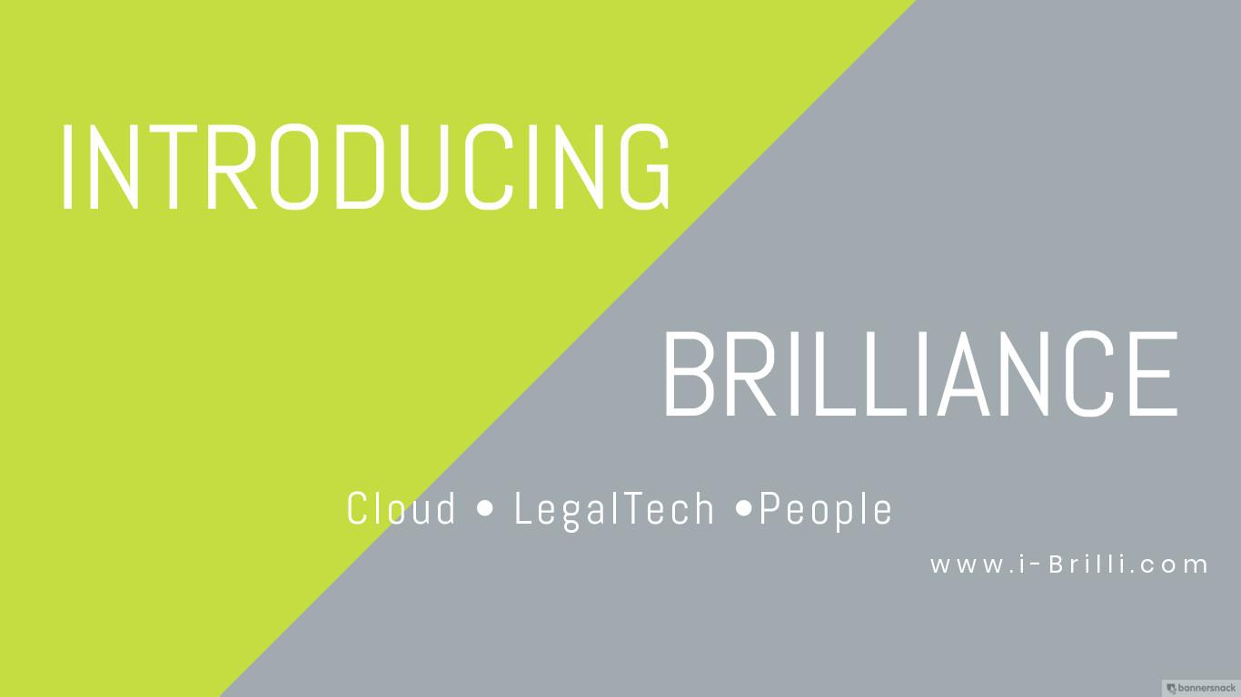 i-Brilli Holdings (HK)