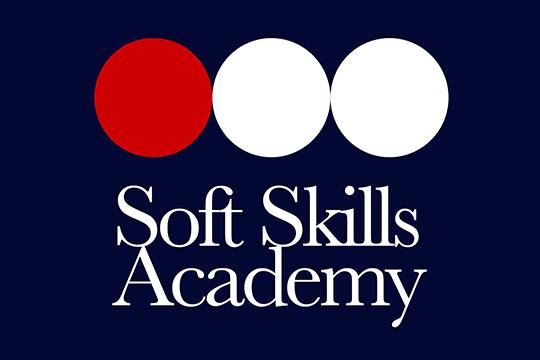 Soft Skills Academy (HK)