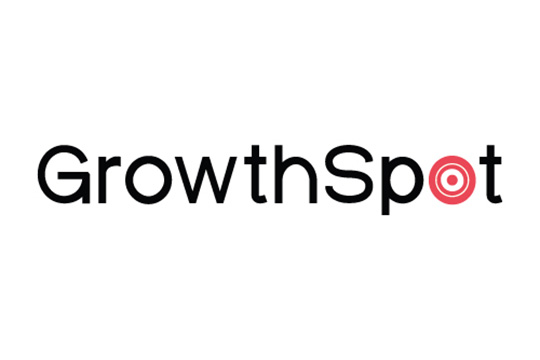 Content Growth Marketing Specialist