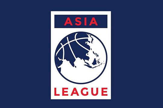 Asia League (HK)
