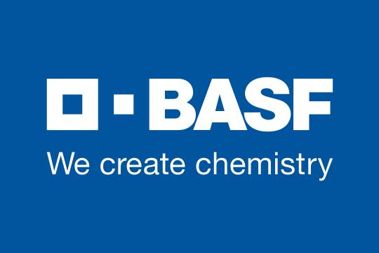 BASF (HK)