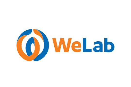Welab (HK)