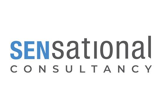 SENsational Consultancy (HK)