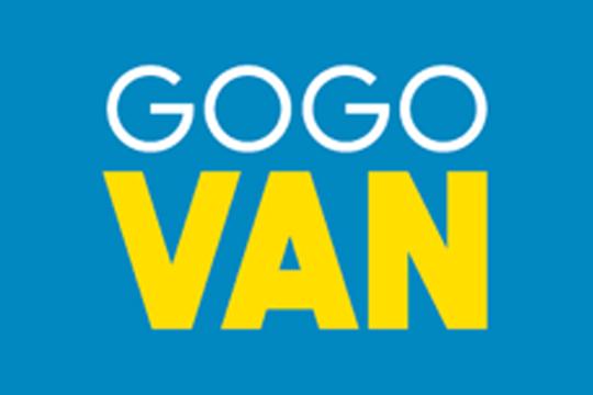 Gogovan (HK)