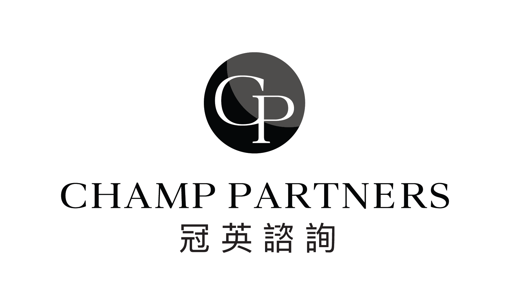 Champ Partners (HK)