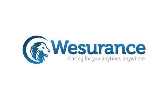 Wesurance (HK)