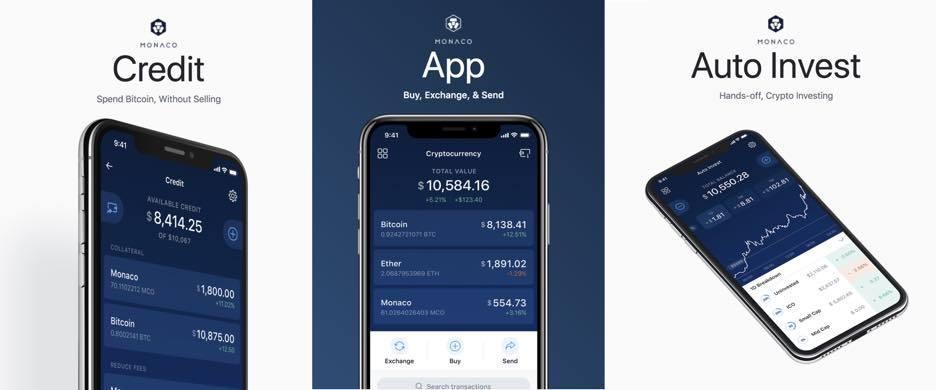 Crypto.com (HK)