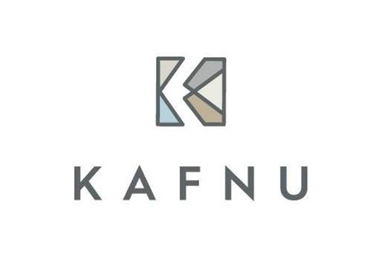 KAFNU (HK)