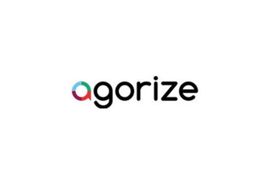 Agorize (HK)