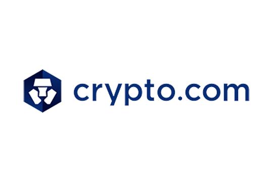 Crypto.com (SG)