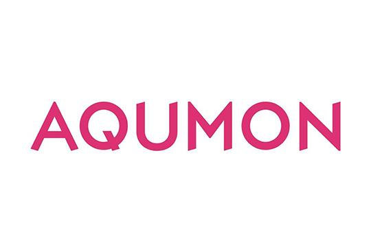 AQUMON (HK)