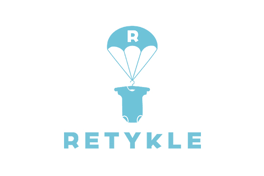 Retykle (HK)