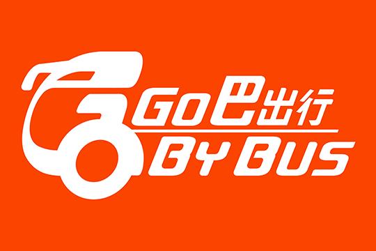 GoByBus.hk (HK)