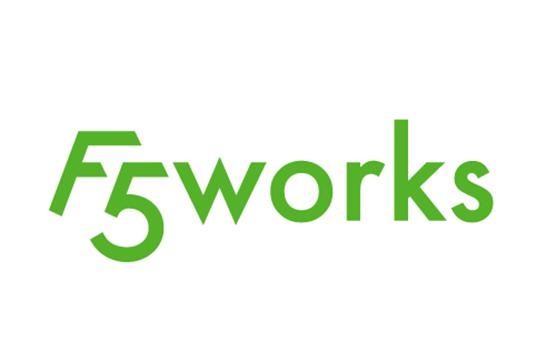 F5 Works (HK)