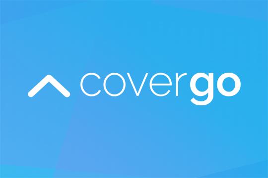 CoverGo (HK)