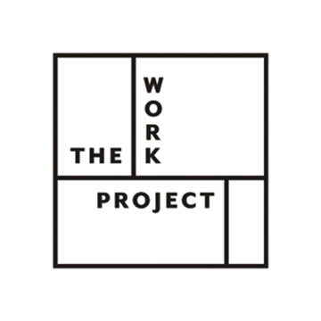 The Work Project (SG)