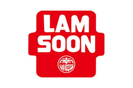 Lam Soon (HK)