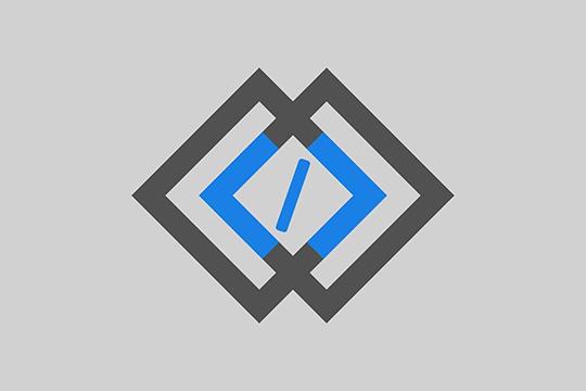 Swivt Technologies (HK)