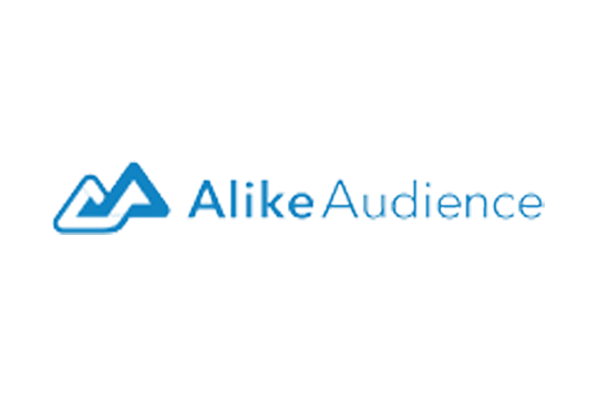 AlikeAudience (HK)