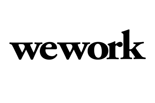 WeWork (HK)