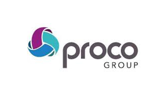 Proco Group (HK)