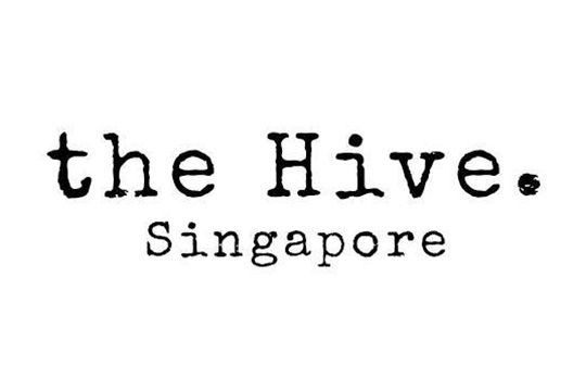 The Hive (SG)