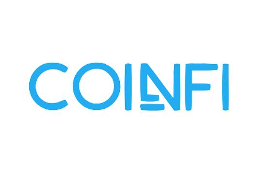 CoinFi (HK)