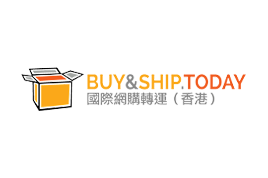 BuyandShip (HK)