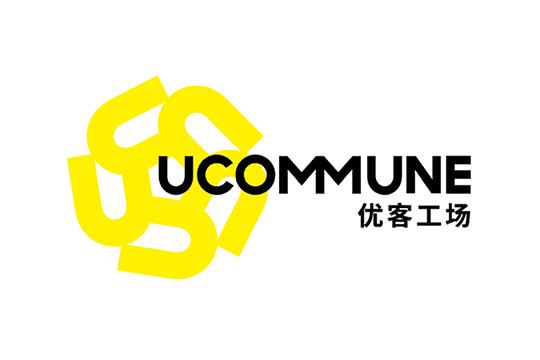 Ucommune (HK)