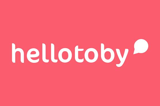 HelloToby (HK)