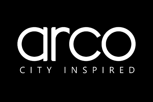 Arco City (HK)