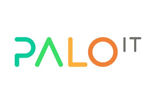 PALO IT (HK)