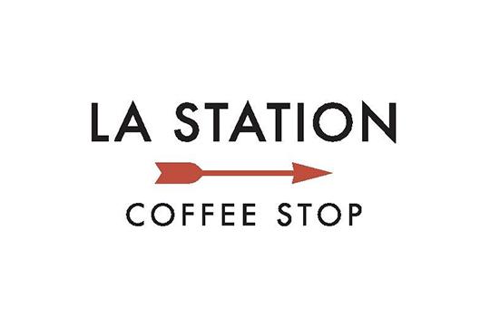 LA STATION (HK)