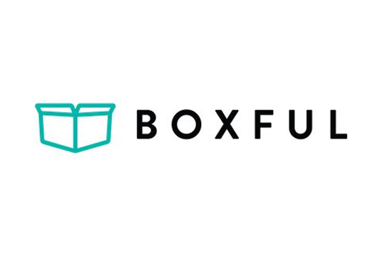 Boxful (HK)