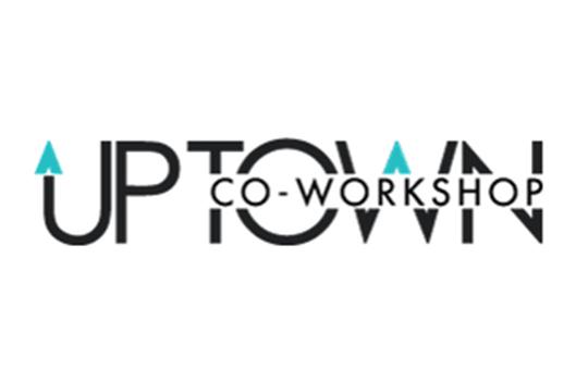 Uptown Co-workshop (HK)
