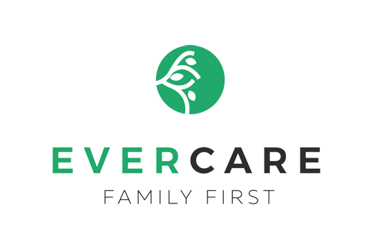 Evercare (HK)
