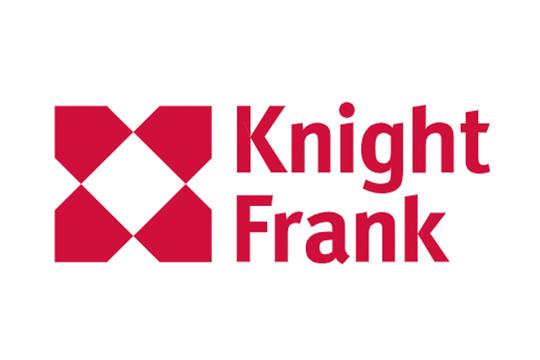Knight Frank (SG)
