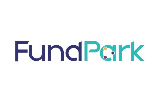 FundPark (HK)