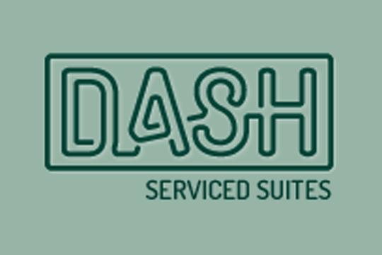 Dash Serviced Suites (HK)