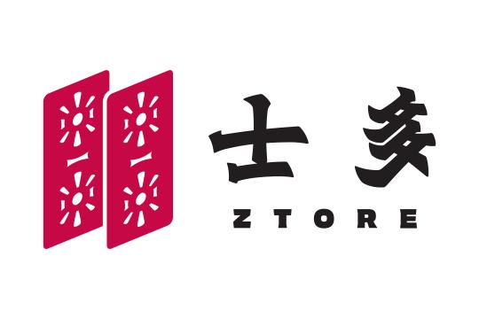 Ztore (HK)