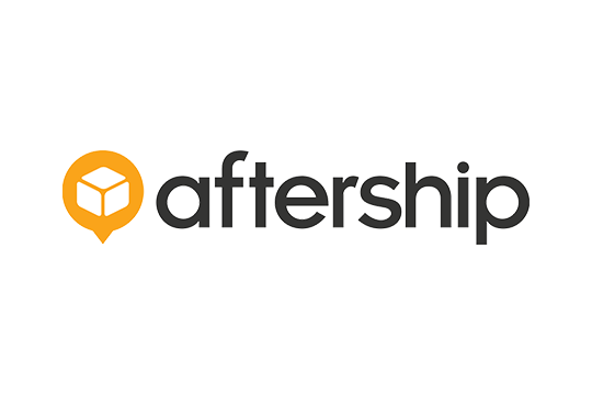AfterShip (HK)