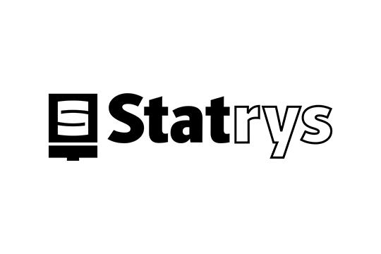 Statrys (HK)