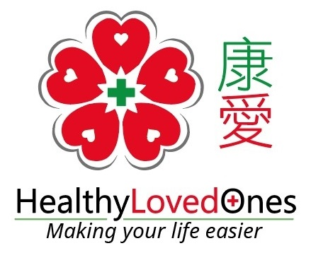 HealthyLovedOnes (HK)