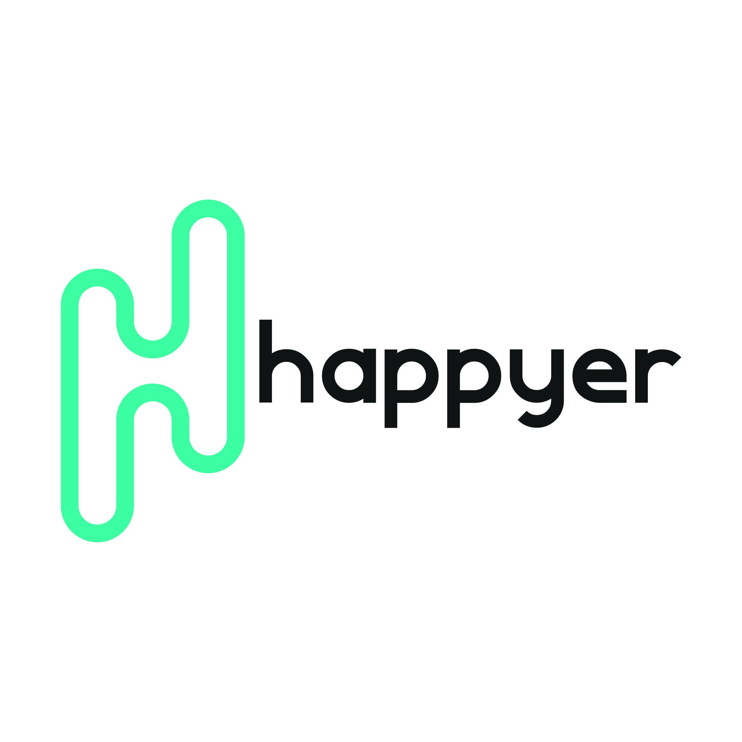 Happyer (SG)