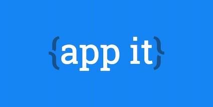 App It (HK)